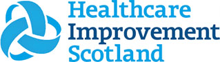 Regulated by Healthcare Improvment Scotland