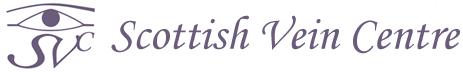 Scottish Vein Centre